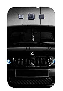 Chistmas' Gift - Cute Appearance Cover/tpu BjiSExE6291SYvrz Bmw Case For Galaxy S3