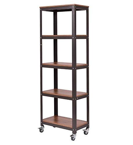 Compare Price To 24 Wide Shelf Unit Tragerlaw Biz