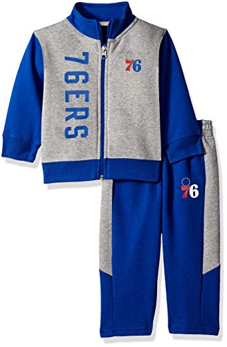 Best Sports Fan Baby Clothing Sets