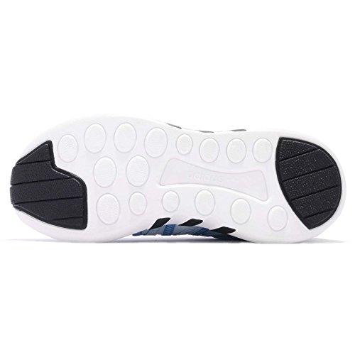 adidas Women's EQT Racing ADV W, BLUTIN/ASHBLU/Ftwwht Blutin/Ashblu/Ftwwht