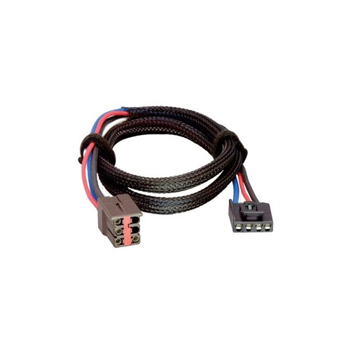 tekonsha-tekonsha-brake-control-wiring-adapter-2-plug-ford-lincoln-land-rover-3035-p-