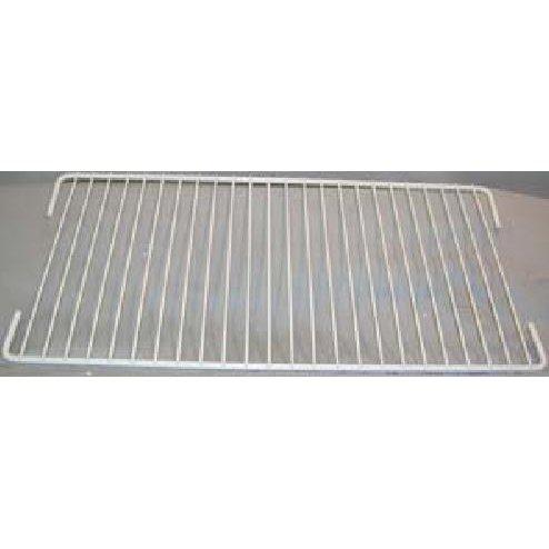 Norcold 620273 Wire Shelf
