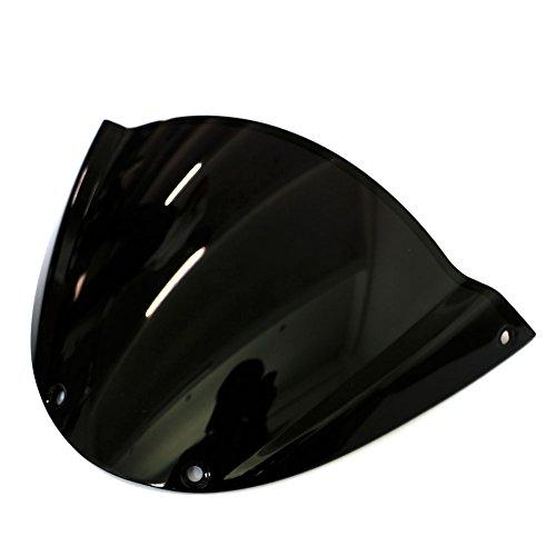 Ducati Monster 796 - 6