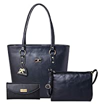 f122389733 Handbags  Buy Handbags and Clutch bags For Women online at best ...