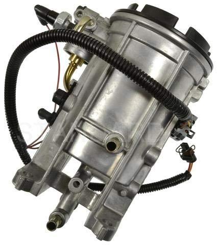 Standard Ignition FFH2 Diesel Fuel Filter Housing