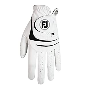 New Improved Footjoy WeatherSof Women's Golf Gloves - World's #1 Golf Glove
