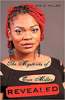 Descargar Ebooks Torrent The Mysteries Of Eva Miller Revealed Pagina Epub
