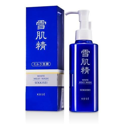Sekkisei White Milky Wash 4 9OZ product image