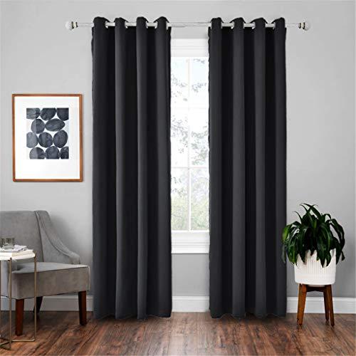 72 x 96 shower curtain - 5