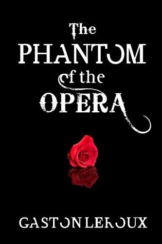 The Phantom of the Opera - In Soho Broadway