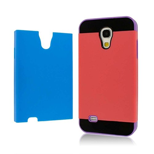 samsung s4 mini case i9192 - 4
