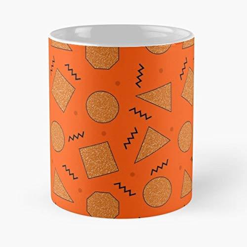 Valencia Crazy Ex Girlfriend Exgirlfriend Ceg - 11 Oz White -coffee Mug- Unique Birthday Gift-the Best Gift For Holidays.