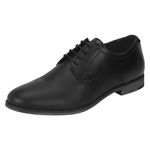 Bond Street by (Red Tape) Men's Bse0301 Formal Shoes