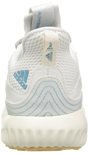 Parley vapour Adidas Athltiques W Femmes Noble Alphabounce Blue Indigo white Chaussures 1 4W4wtrSqz