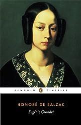Eugenie Grandet (Classics)