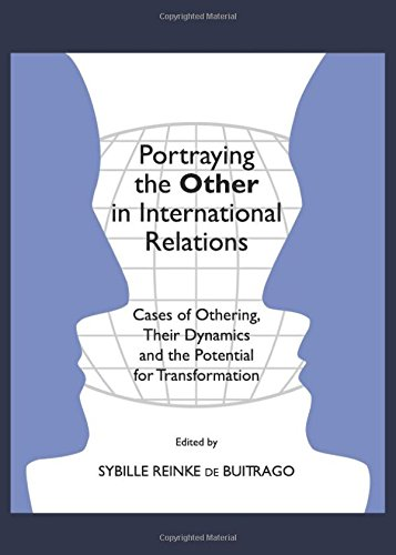 Portraying the Other in International Relations: Cases of Othering, Their Dynamics and the Potential for Transformation