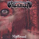 Nightbreed by Valhalla