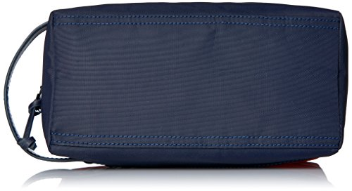 Shave Fossil Fossil Kit Navy Travel Zip Travel Single H6waqxZZtn