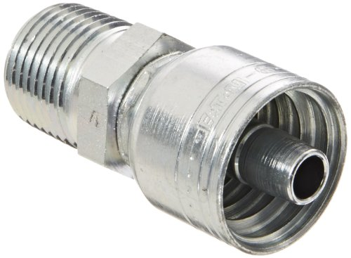 Hydraulic Hose Covers - 9