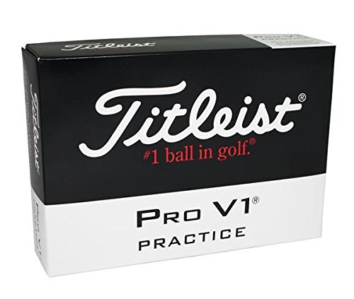 Pro V1 Practice - 5