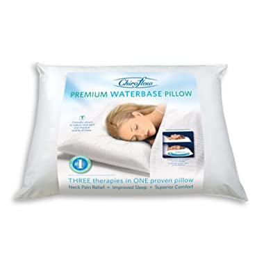 CHIROFLOW PILLOW [Health and Beauty]