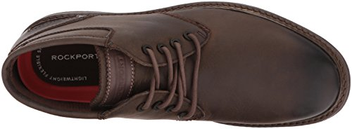 Bruin Rockport Urban Boot Retreat Desert Men's Chukka nAH6vg