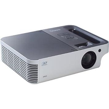 Amazon.com: BENQ SP820 – DLP Projector – 4000 lúmenes ANSI ...