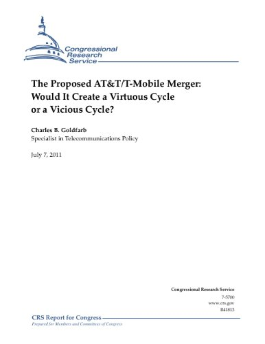 the-proposed-att-t-mobile-merger-would-it-create-a-virtuous-cycle-or-a-vicious-cycle