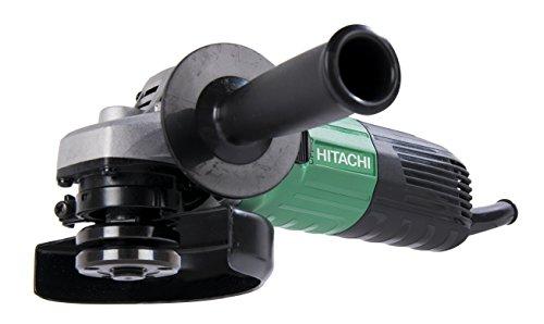 Hitachi-G12SS2-51-Amp-4-12-Inch-Angle-Grinder