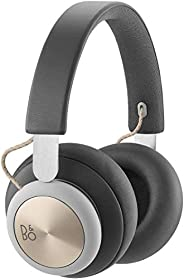 Bang & Olufsen Beoplay H4 Wireless Headphones - Charcoal grey - 1643874, Charcoal