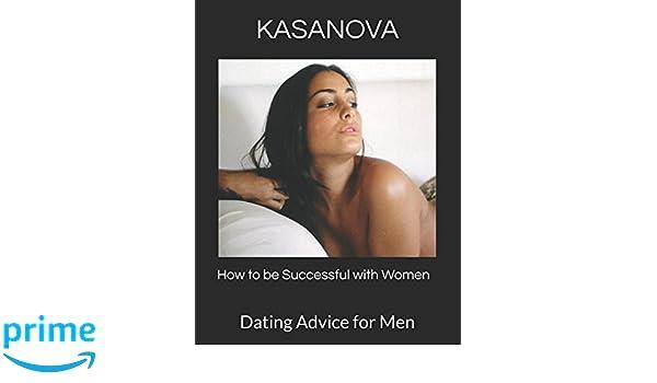 Kasanova online dating