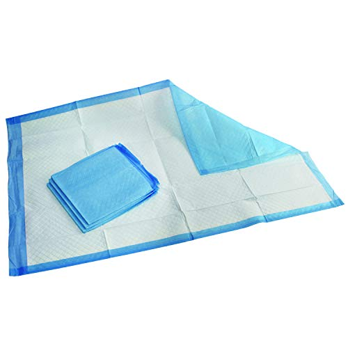 Medpride Disposable Underpads 23''