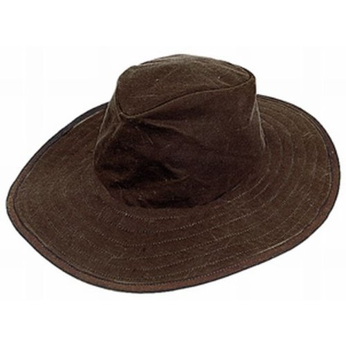 Cappello Country Busse Busse Country Country XL Busse Country Busse XL Cappello Cappello Busse Cappello XL Cappello XL YYq71z
