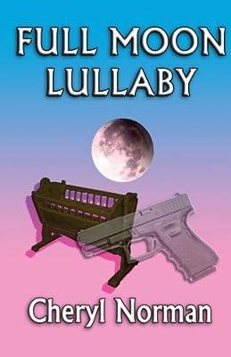 Full Moon Lullaby
