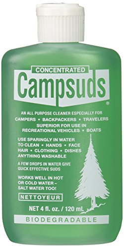 sierra-dawn-campsuds-all-purpose-cleaner-4-ounce