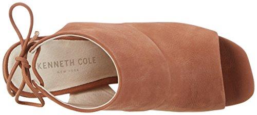 Marrone Cole Donna Kenneth 901 Katarina Cognac Ciabatte 1S4xIq