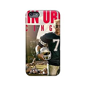 Shock Absorbent Hard Cell-phone Cases For Iphone 6plus (Iyd10203zOmx) Provide Private Custom Vivid Papa Roach Image