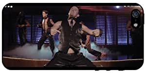 Magic Mike SamSung Note 2/For SamSung Note 2 Case Cover v8 918674. 3012mss