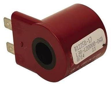 B12250-17 - Janitrol OEM Replacement Heat Pump Reversing