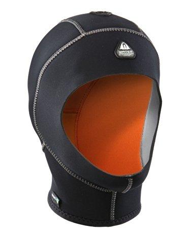 Waterproof H1 3 5mm Hood product image