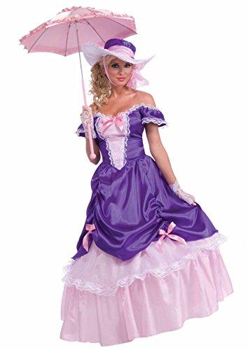 Forum (Purple Belle Costumes)