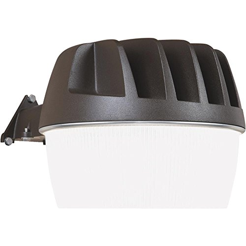 Led Area Light Fixture in US - 4