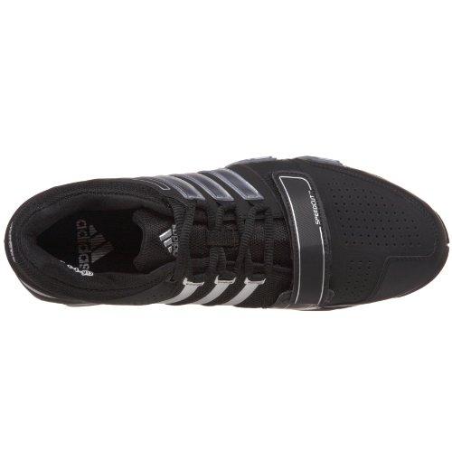 cbaddd8ca597a Adidas Men's Cp Optigon Ii Cross Training Shoe, Black/Running White ...
