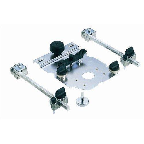 Festool 583290 LR 32 Hole Drilling Set