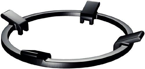 Bosch Cast Iron Wok Ring (Wok Iron Cast Ring)