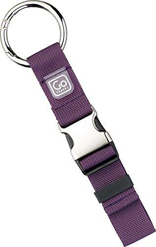 Design Go Carry Clip Purple