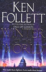 Winter of the World (Century of Giants Trilogy)