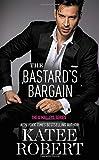 The Bastard's Bargain (The O'Malleys)