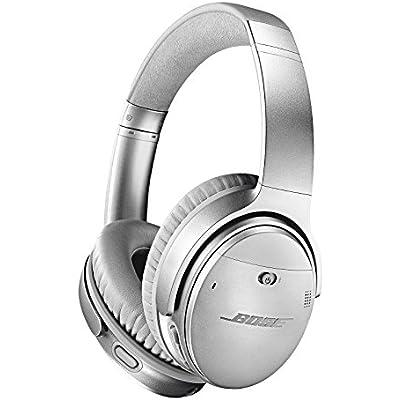 bose-quietcomfort-35-series-ii-wireless-1