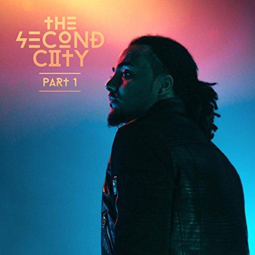 Steven Malcolm - The Second City [Part 1] (2018)